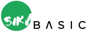 SIKA basic Logo