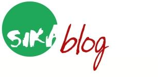 SIKA blog Logo copia