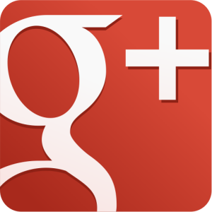 GooglePlus-512-Red-1