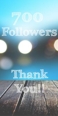 seguidores Social Meida banner